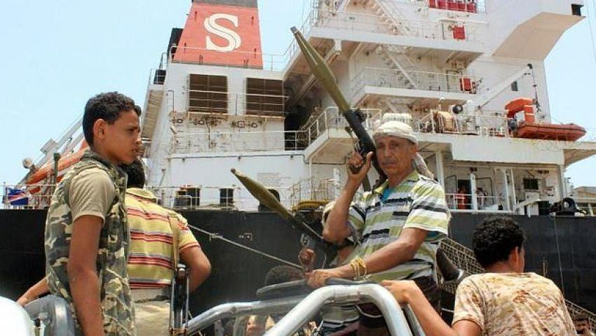 الفرنسية: غياب الثقة بين الأطراف في اليمن يعرقل إنهاء الحرب