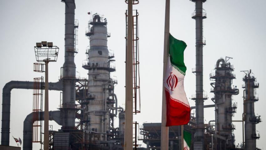 بعد قراره تصفير عائدات إيران.. كيف يتحكم ترامب بأسواق النفط العالمية؟