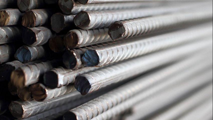 فيديو| أسعار الحديد والأسمنت اليوم الأربعاء 18-11-2020