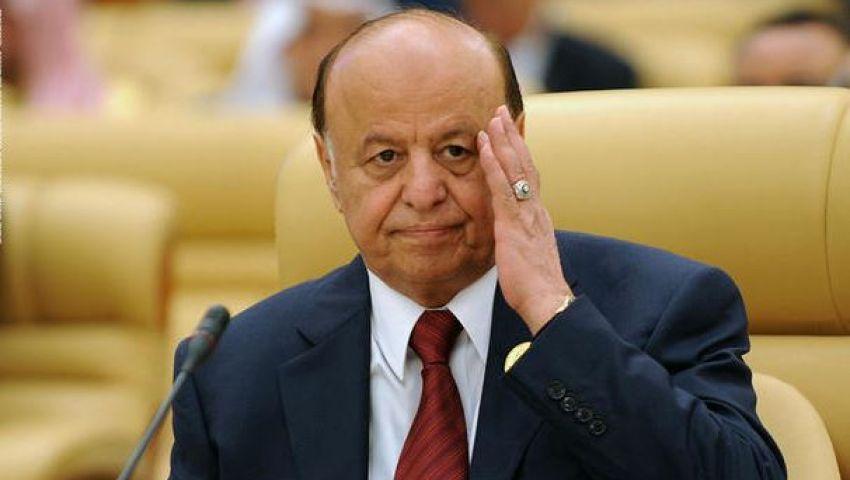 في معلومات.. ما حقيقة انقلاب الإمارات على الرئيس منصور هادي في عدن؟