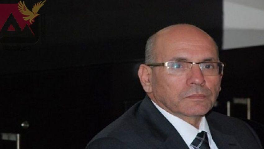 اليوم.. محاكمة وزير الزراعة الأسبق بتهمة الكسب غير المشروع