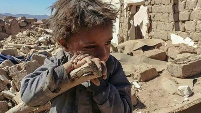 فيديو| خروقات اتفاق السويد تُعمِّق أزمة اليمن.. 11 ألف انتهاك و300 قتيل