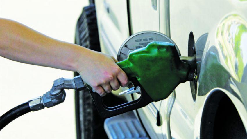 صندوق النقد: مصر ترفع أسعار الوقود منتصف يونيو المقبل