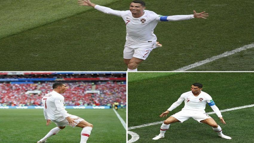 منتخب المغرب حديث «تويتر» رغم الهزيمة من البرتغال.. ومغردون: «المونديال خسر أسود الأطلس»
