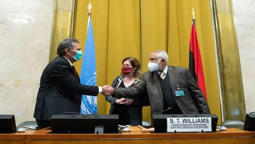 واشنطن بوست عن هدنة ليبيا: ما الذي سيجعلها تصمد؟
