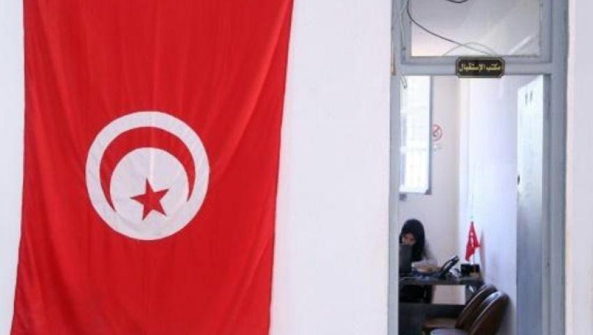 لأول مرة.. مناظرات تاريخية بين مرشحي الرئاسة التونسية