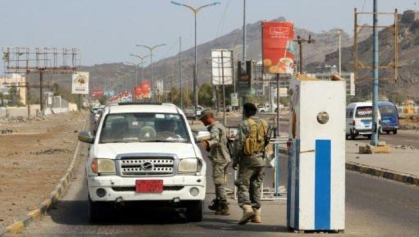 بعد رفع أعلام دولة الجنوب في عدن.. هل ينقسم اليمن؟