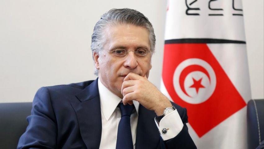فيديو: تونس.. اعتقال نبيل القروي يثير الجدل (القصة الكاملة)