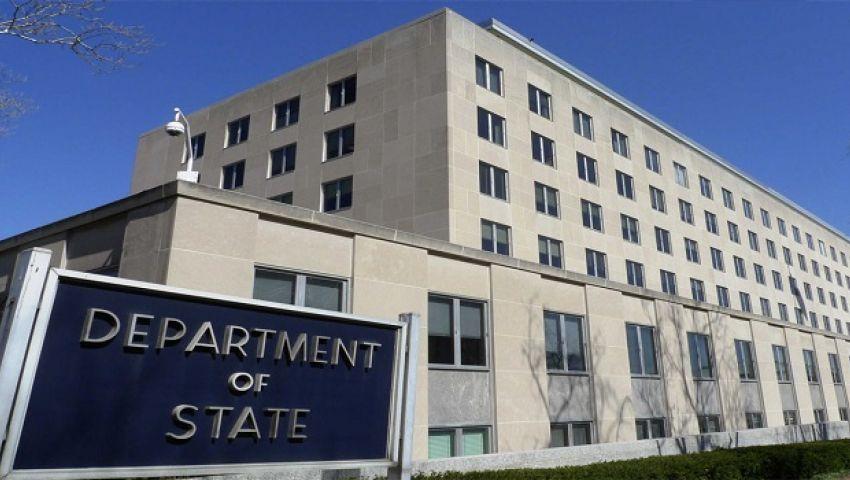 عقوبات أمريكية على 30 كيانًا وفردًا بسبب «مساعدة إيران وكوريا الشمالية»