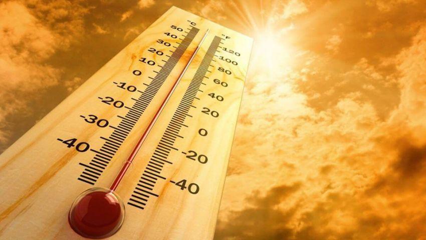 التغير المناخي.. توقعات بظواهر طبيعية قاسية وتحركات أممية