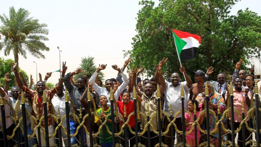 السودان يعبر نحو الدولة المدنية.. هكذا اتفق الفرقاء