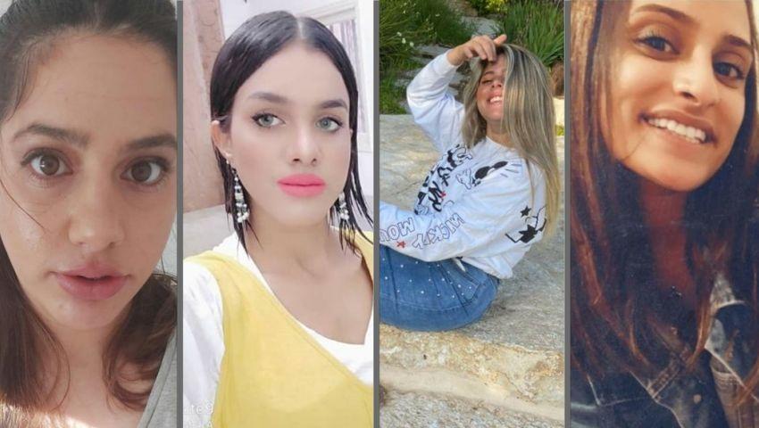 القصة الكاملة لسقوط 4 إسرائيليات هرّبن «القات» لبلغاريا
