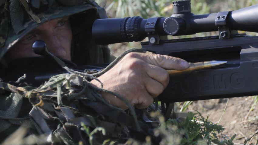 «في إس إس».. تعرف على سلاح الأسد الصامت الذي حصد أرواح السوريين