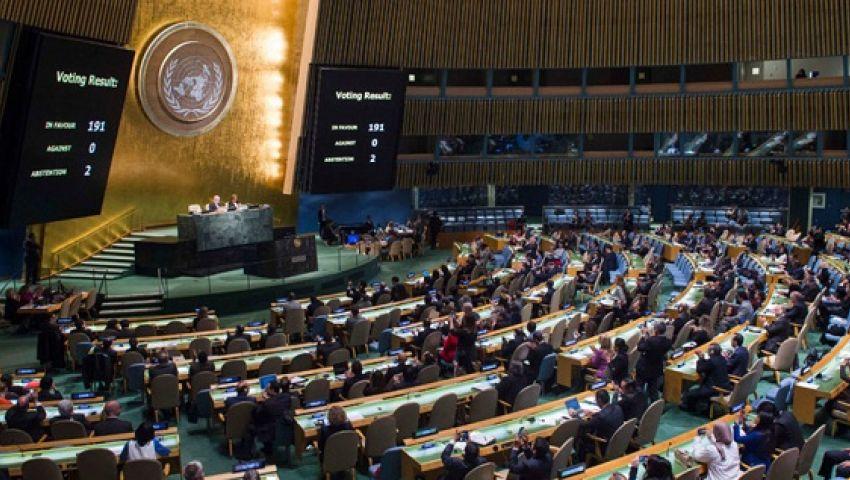 تعليقات أممية جديدة على أحداث عدن في إحاطة بمجلس الأمن