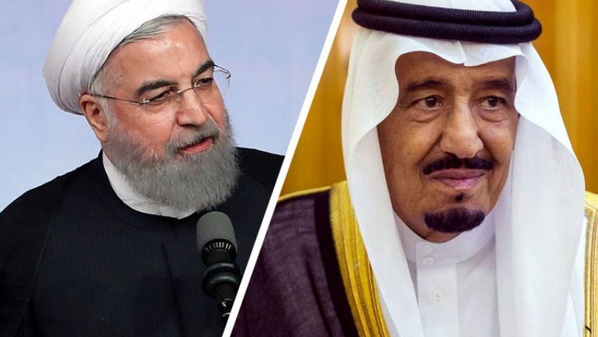 إيران تجدد استعدادها للحوار مع السعودية.. هل تستجيب المملكة؟