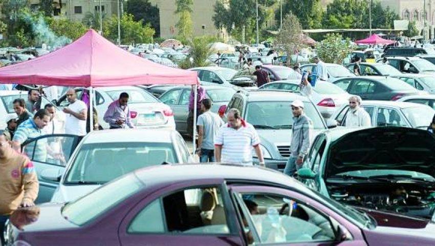 استورد عربيتك بنفسك.. «مواطنون ضد الغلاء» تطلق حملة لكسر احتكار السيارات