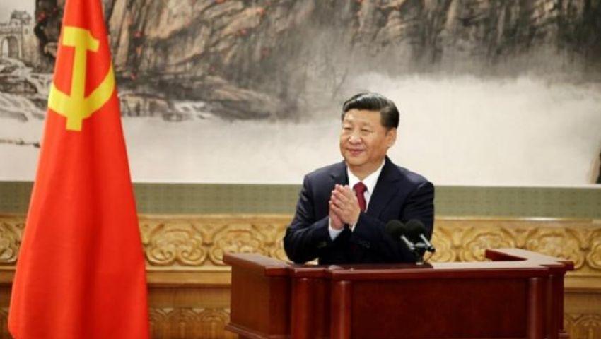 عبر مليوني مقترح.. الصينيون يرسمون طريق نهضتهم