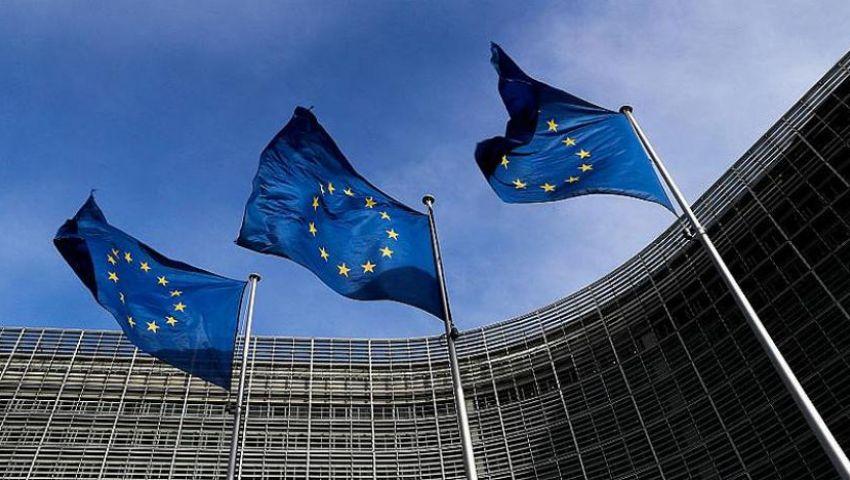 استطلاع: مخاوف من تفكك الاتحاد الأوروبي في السنوات القادمة