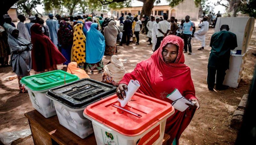 صحيفة أمريكية: في نيجيريا.. انتخابات على وقع التفجيرات والهجمات
