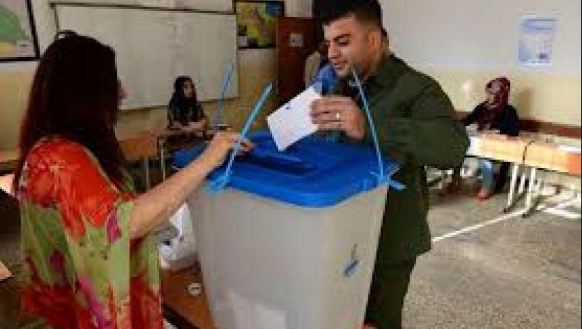 أحزاب تقاطع انتخابات «الشيوخ».. ونواب: دعوات تحريضية مصيرها الفشل