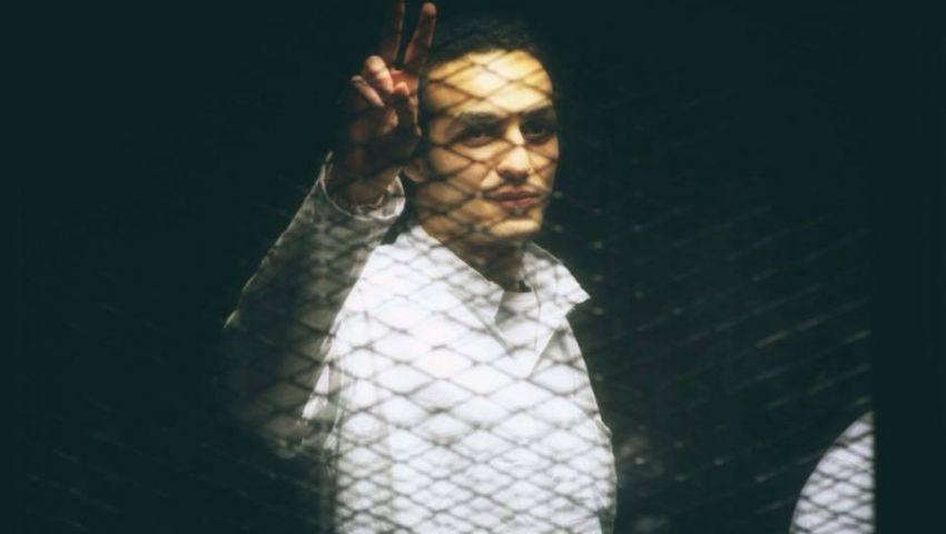 رغم  مرور6 أيام على موعد إطلاق سراحه..«شوكان» في انتظار «الفرج»