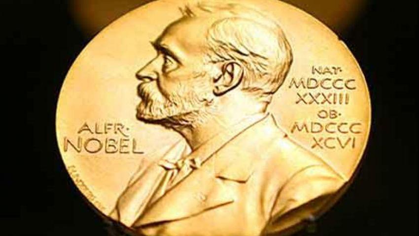 يحملون الجنسية الأمريكية.. 3 علماء يتقاسمون جائزة نوبل في العلوم الاقتصادية