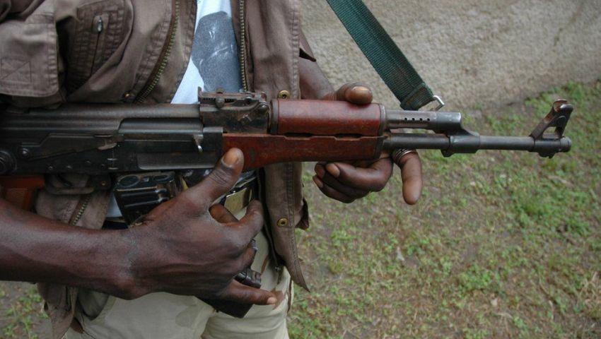 الفدية كلمة السر.. كواليس اختطاف وتحرير تلاميذ نيجيريا