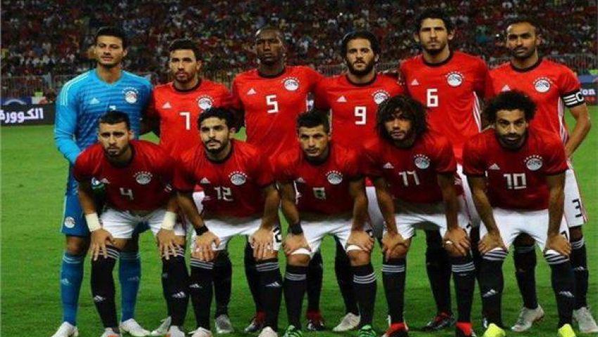 ننشر مواعيد مباريات كأس الأمم الأفريقية 2019