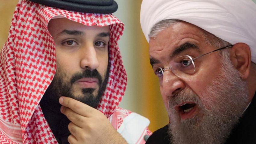 إسرائيل تستهدف مليشيات إيران والحوثيون يقصفون السعودية.. ما العلاقة؟