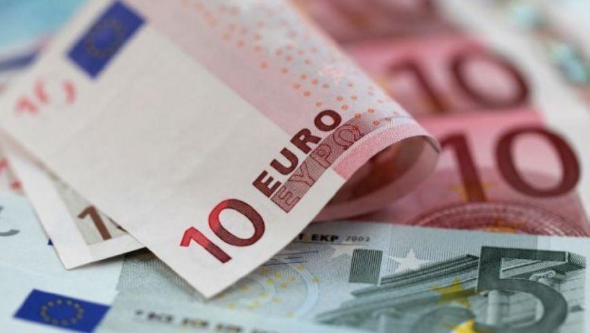 20 عاما على إطلاق «اليورو» .. كيف خرجت العملة الأوروبية المشتركة للوجود؟