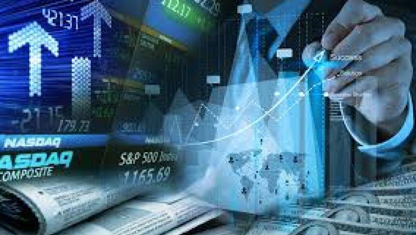 تفاؤل بدخول مصر ضمن صعود أسهم الأسواق الناشئة في 2021