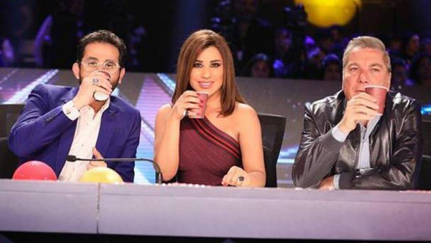 بنفس لجنة التحكيم..  تعرف على موعد الموسم السادس من «Arabs Got Talent»
