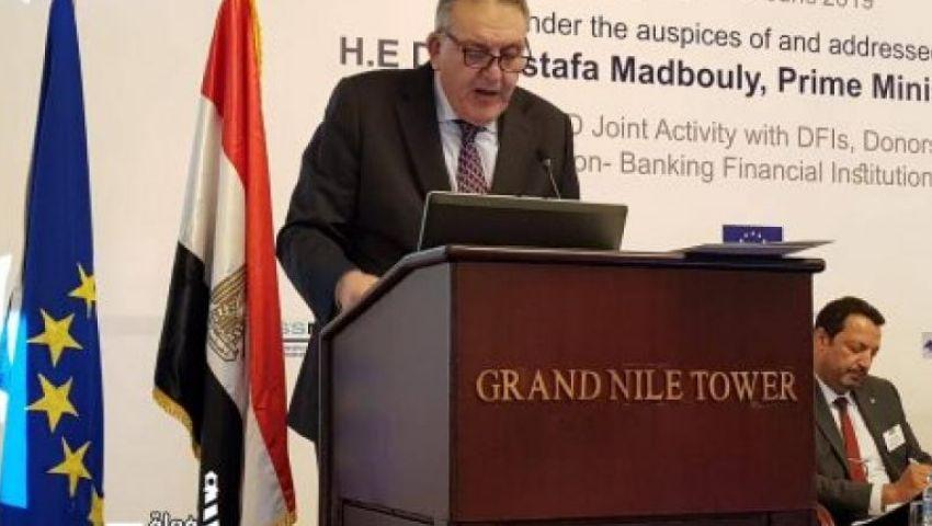لأول مرة.. الإسكندرية تستضيف فعاليات المؤتمر الأورومتوسطي للسياحة