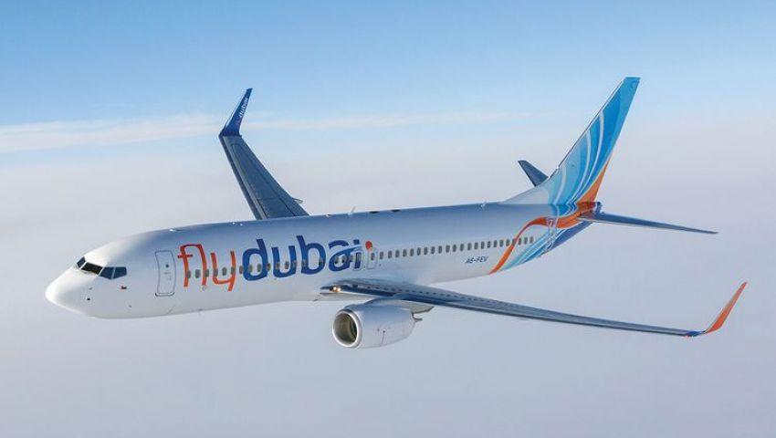 إطلاق أول رحلة تجارية من دبي إلى «تل أبيب».. ونتنياهو في انتظارها