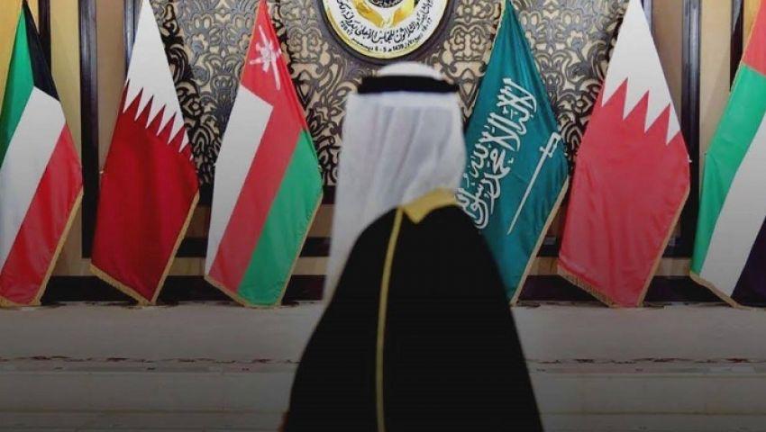 مغردون عن الأزمة الخليجية: نستبشر خيرا