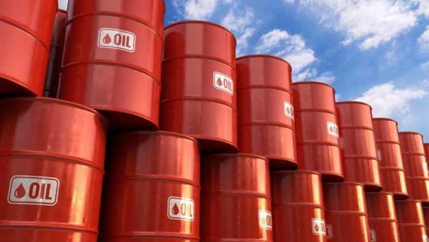 تراجع أسعار النفط وسط ترقب مباحثات اتفاق التجارة الصينية الأمريكية