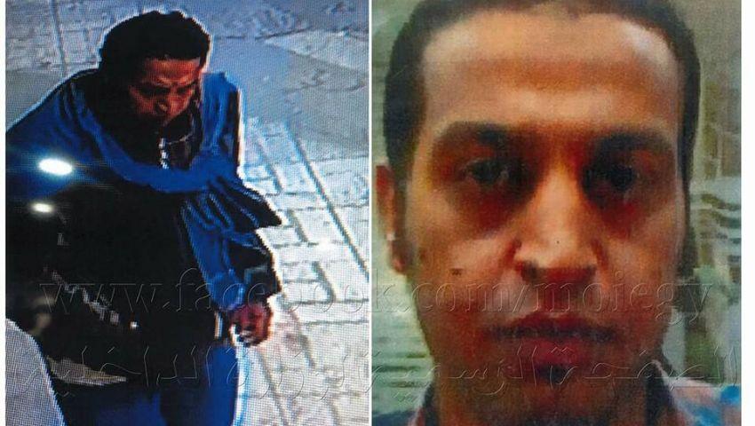 بعد بيان «الداخلية» عن انتحاري قنا..  هل توغلت داعش في الصعيد؟