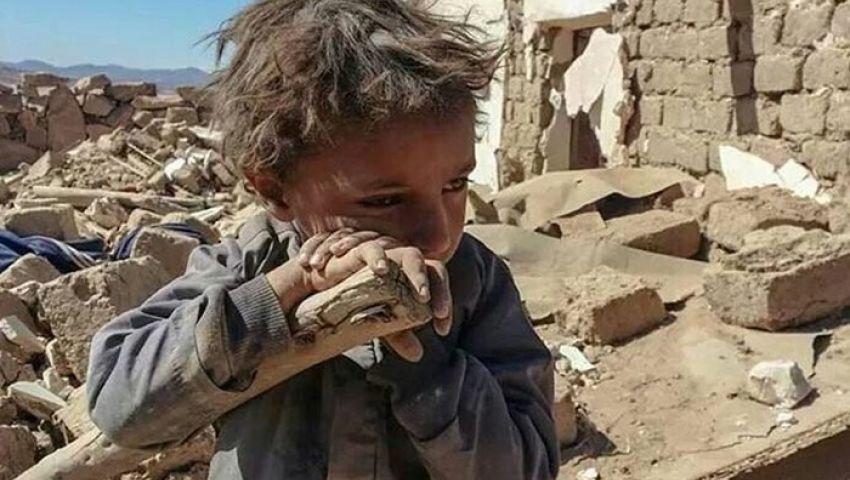 واشنطن بوست: فيتو ترامب بشأن اليمن رمزي لكنه يشجع السعودية