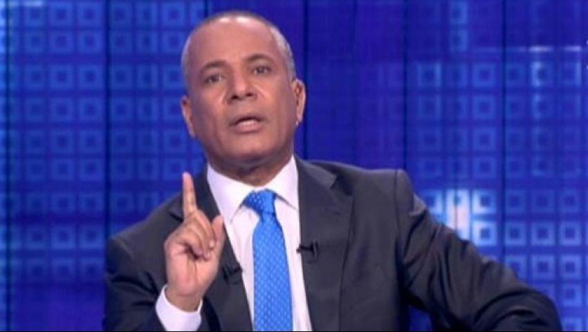 شاهد..موسى  عن رفع سعر تذكرة المترو: الناس ماشية تكلم نفسها