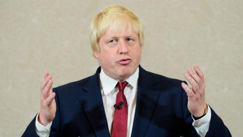 الحكومة البريطانية: التصويت على اتفاق «بريكست» الاثنين المقبل