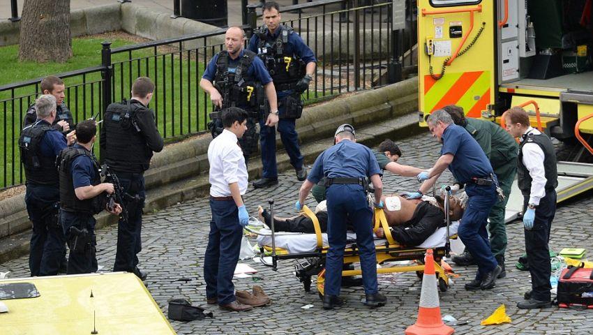 السعودية: منفذ هجوم لندن عمل مدرسًا بالمملكة