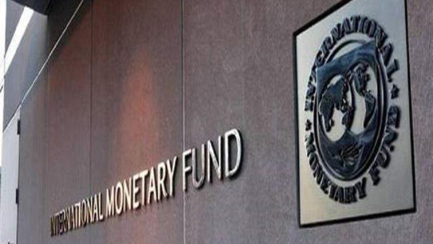 عن تقرير صندوق النقد.. خبراء: نحتاج تغيير وضع القطاع الخاص لجذب الاستثمارات