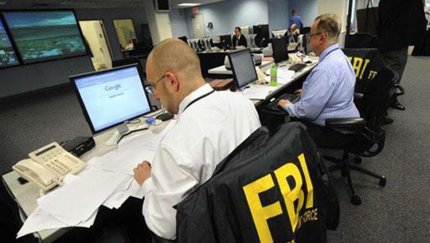 أمريكا: قراصنة بدعم روسي سرقوا بيانات وهاجموا شبكات حكومية