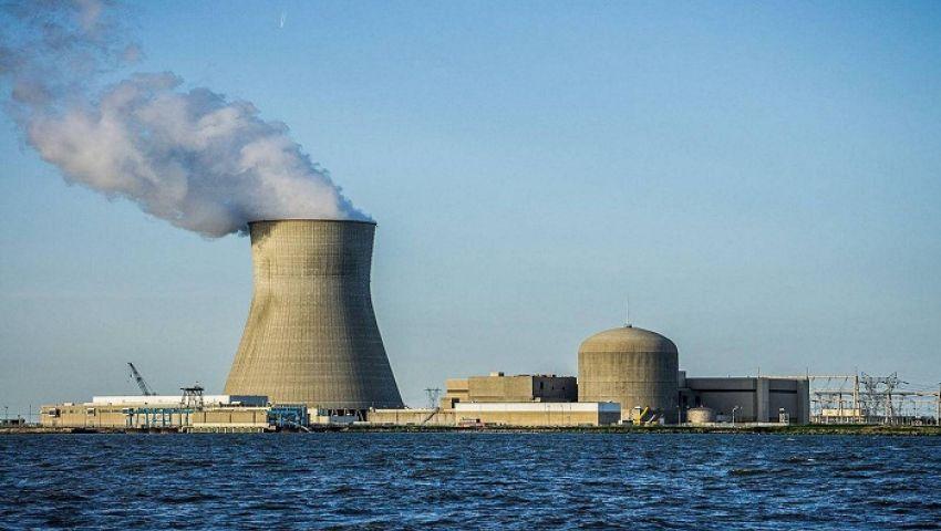 «إيران تطلق وأوروبا تقلق».. الملف النووي يعود إلى حلبة التوتر