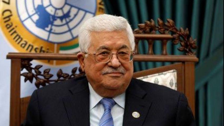 بعد توقف مساعدات أمريكا لأمن السلطة.. هل يستمر التعاون مع إسرائيل؟