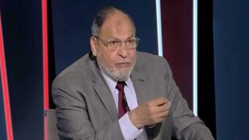 خبراء يرسمون ملامح خطة مصر في أمم إفريقيا 2019