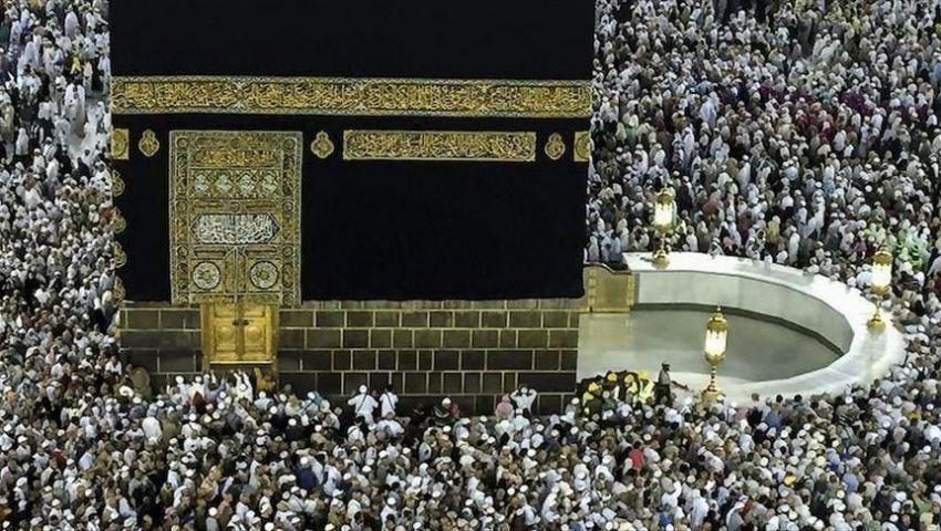 الرياض تدرس إلغاء شرط المحرم للراغبات في أداء العمرة