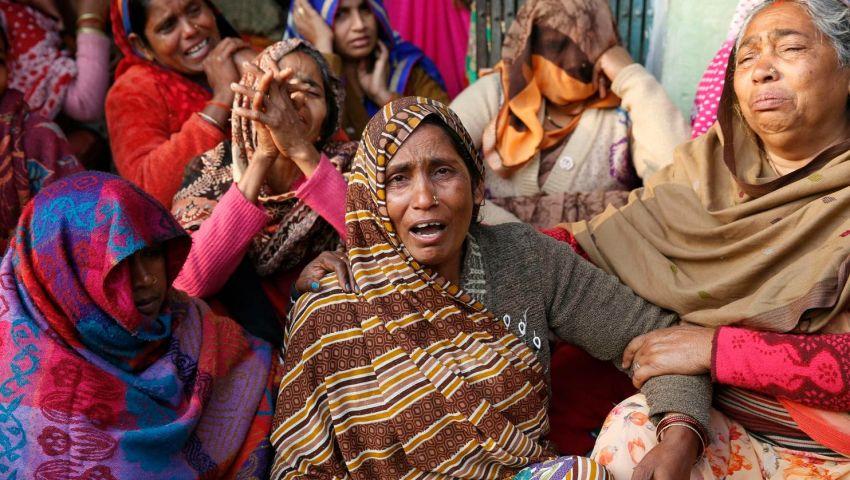 أسوشيتدبرس: بعد هجوم كشمير.. ما الخيارات أمام الهند؟