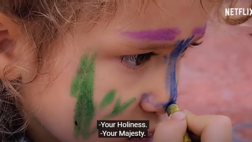 فيديو| مخرجو العالم يتحدون كورونا بـ«صنع في المنزل»