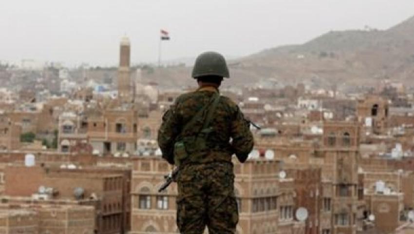 حكومة جديدة وإشراف التحالف.. اتفاق سعودي يُقسِّم السلطة في جنوب اليمن